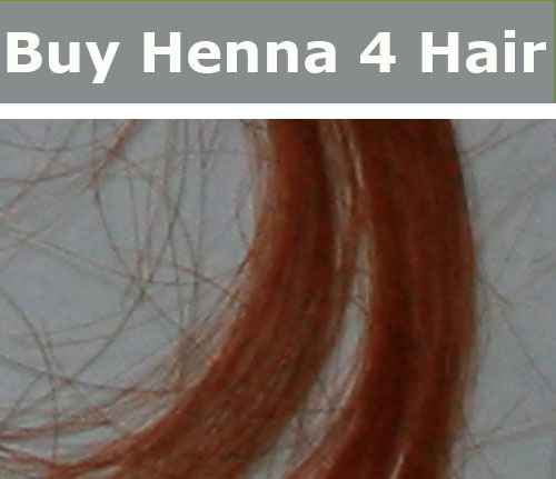 Henna for hair kis hennacat.com