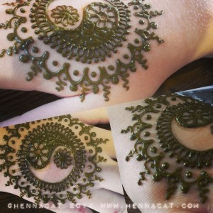 uy henna for hair and mehndi from hennacat online henna shop