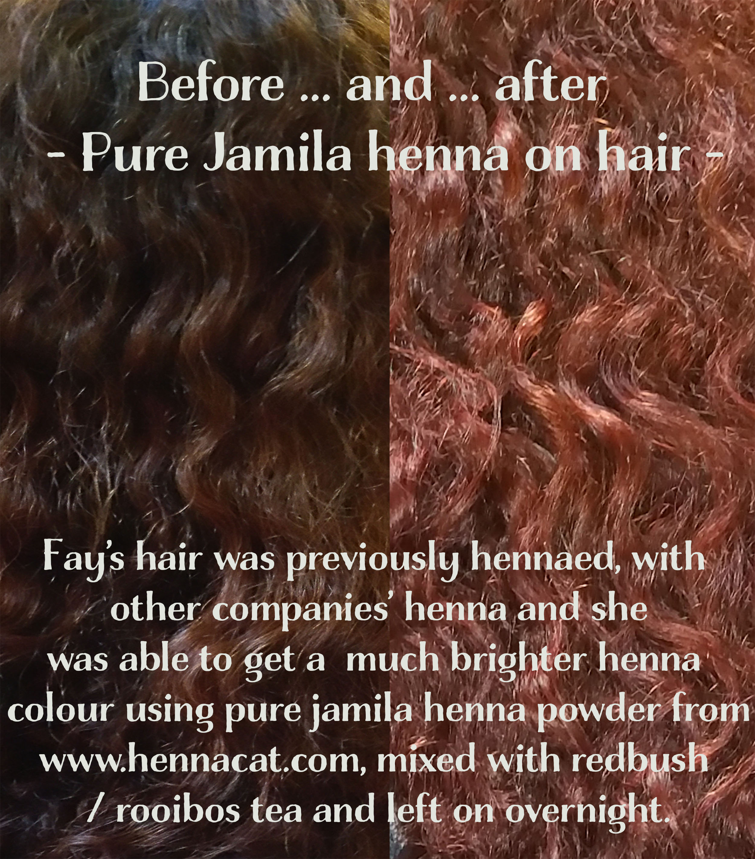 Mehndi Uses For Hair : Henna for hair benefits of on afro hennacat